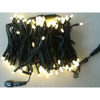 LED Light chain thumbnail image