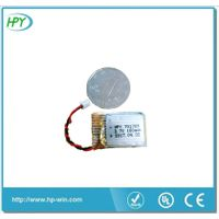 3.7V 150mAh 651723 li polymer battery for Syma X2 NH U207 H8 RC Drone