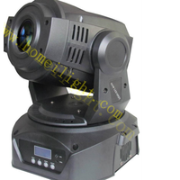 60W LED Moving Head Spot Light LED Beam Moving Head Light Sharpy Moving Head Light