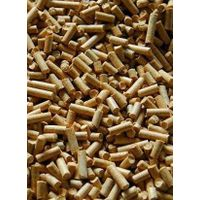 Wood Pellet for sale