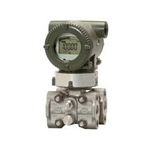 BEST price EJA110E Differential Pressure Transmitter Yokogawa EJA-E Series Transmitters BRAIN HART thumbnail image