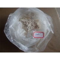 Sell High Purity Bodybuilding Anadrol/Oxy Bodybuilding (434-07-1)