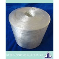 glass fiber direct rovings