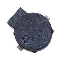 [SoniCrest] Electro-magnetic Buzzer (SMD) HCS0905AC