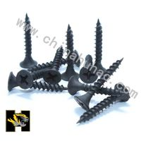 manfacture supply low price drywall screws