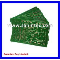 Sell PCBA EMS SMT THT SHENZHEN PCBA PCB supplier CN thumbnail image