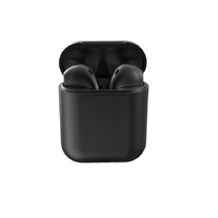 FM-i12 2020 newest TWS Earbuds wireless earphones inpods12 thumbnail image
