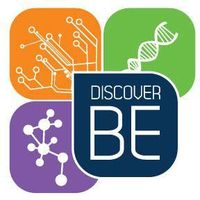 Discovery Biology Services china