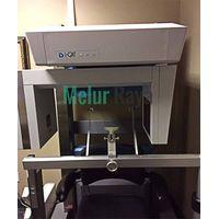 i-CAT 3D Cone Beam Digital Dental X-ray