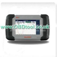 Original Autel MaxiDAS DS708 806.99EUR thumbnail image