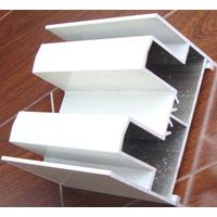 powder coating profiles thumbnail image