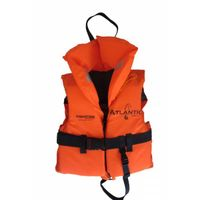 Wholesale Top Quality Life Jacket for Child (HT-309)