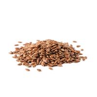 Flax Seeds thumbnail image