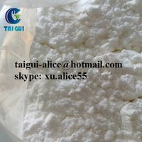 Muscle Building Steroids Powder Testosterone Phenylpropionate / Testolent CAS 1255-49-8 thumbnail image