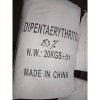 Dipentaerythritol