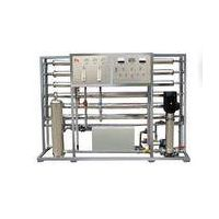 can sealing machine|filling machine
