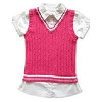 children's cashmere sweaters 002 thumbnail image
