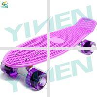 Retro 22 Inch Penny Skate board
