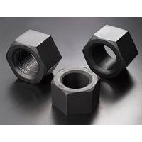 ASTM A194 2H,2HM,7L,7M HEAVY HEX NUT