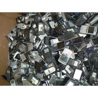 Cell phone and computer scrap for Sale
