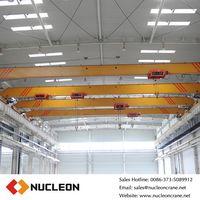 Overhead crane EOT crane 5 ton
