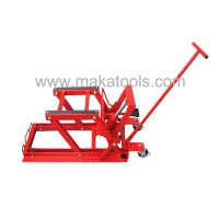 1500 lbs Hydraulic ATV Lift Jack (MK2015)