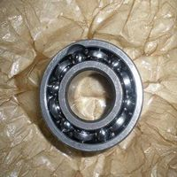 Aviation Bearing for MI-17/Y-12/AN-24/IL-76/F-7/K-8/CJ-6