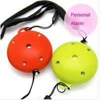 Fashionable promotional gifts Self defense