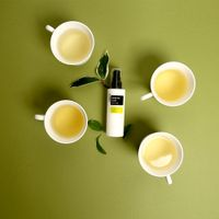 GREEN TEA CLEAR EMULSION thumbnail image