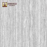 60x60 glazed porcelain floor tile foshan tile