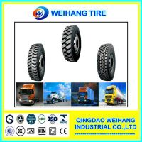 companies looking for distributors / light truck tyres 235/75R15LT-10PR thumbnail image