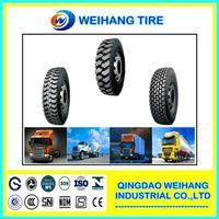 companies looking for distributors / light truck tyres 235/75R15LT-10PR