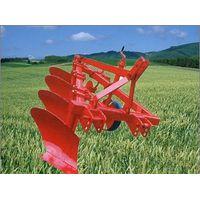Furrow Plough(1L)
