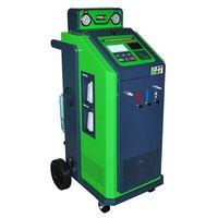 A/C Service Machine   GM510