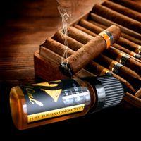 Havana Cigar E-Liquid