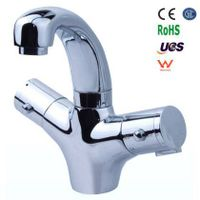 Thermostatic Basin Faucet