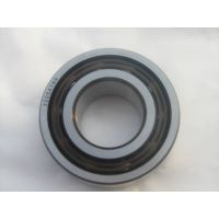 High precision WQK 3205 angular contact ball bearing