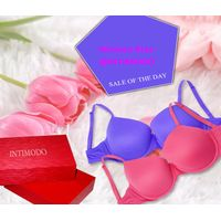 Intimodo Offers Online Women Bras At Amazing Prices