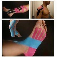 Kinesiology Tape, Adhesive Bandage thumbnail image