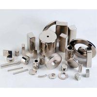 neodymium magnet in headphones refrigerator neodymium ndfeb magnets