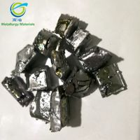 High purity metal niobium block for sale
