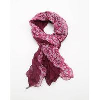 Yiwu scarf supplier thumbnail image