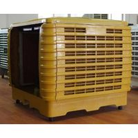 Maxesc 18000airflow table air cooler evaporative air cooler
