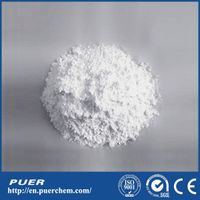 MCA intumescent halogen free fire retardant Melamine Cyanurate for plastic and fibre