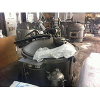 Stalam dryer and yarn dyeing machines