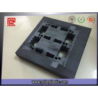 PCB carrier made by Ricocel sheet with high temperature resistance