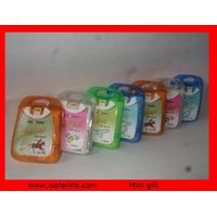 2011 NEW under USD1 PROMOTIONAL GIFT Medical premium FA201 First Aid Kit thumbnail image