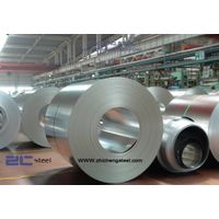 China supply good price ppgi hot dipped galvanized steel sheet