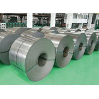 Cold Rolled Steel Sheet CRC