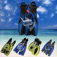 underwater diving equipments diving kits
